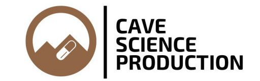 cropped-cave-science3.jpg